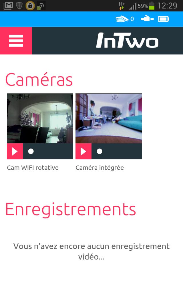 InTwo_Caméras_Accès_Smarphone-640x1024 La Caméra Wifi rotative InTow de Sagecom
