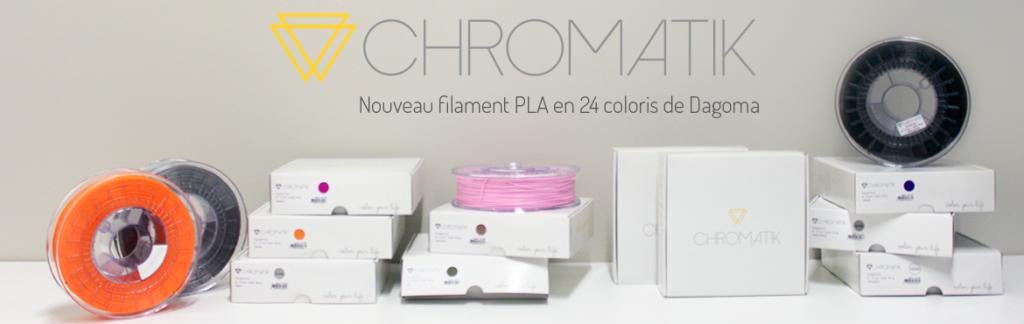 chromatik-1-1024x324 Présentation de Discovery200 l'imprimante 3D de chez Dagoma
