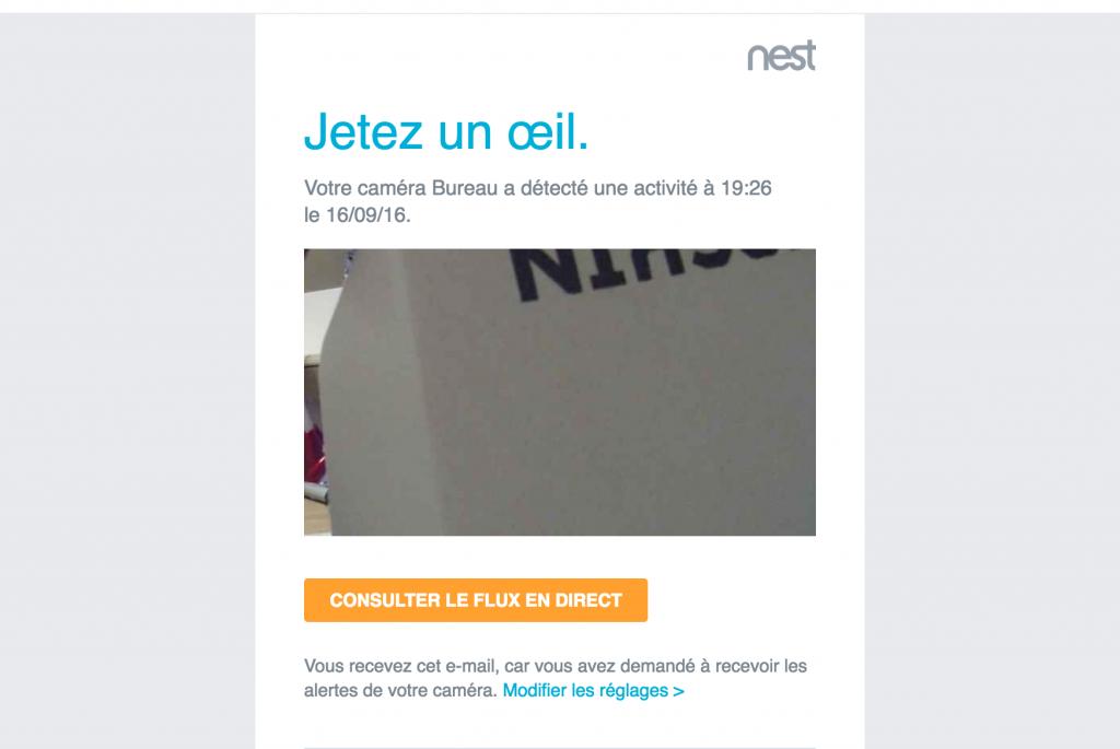Capture-d'écran-2016-09-27-à-21.10.08-1024x685 Présentation et test de la caméra Nest Cam