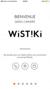 Photo-04-09-2016-18-53-24-169x300 Présentation et test du Wistiki Voilà