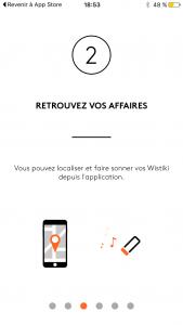 Photo-04-09-2016-18-53-37-169x300 Présentation et test du Wistiki Voilà