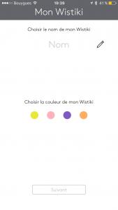 Photo-04-09-2016-19-39-18-169x300 Présentation et test du Wistiki Voilà