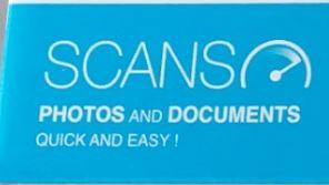 2-1 Scanner Plustek ePhoto Z300 ... un scanner haute qualité