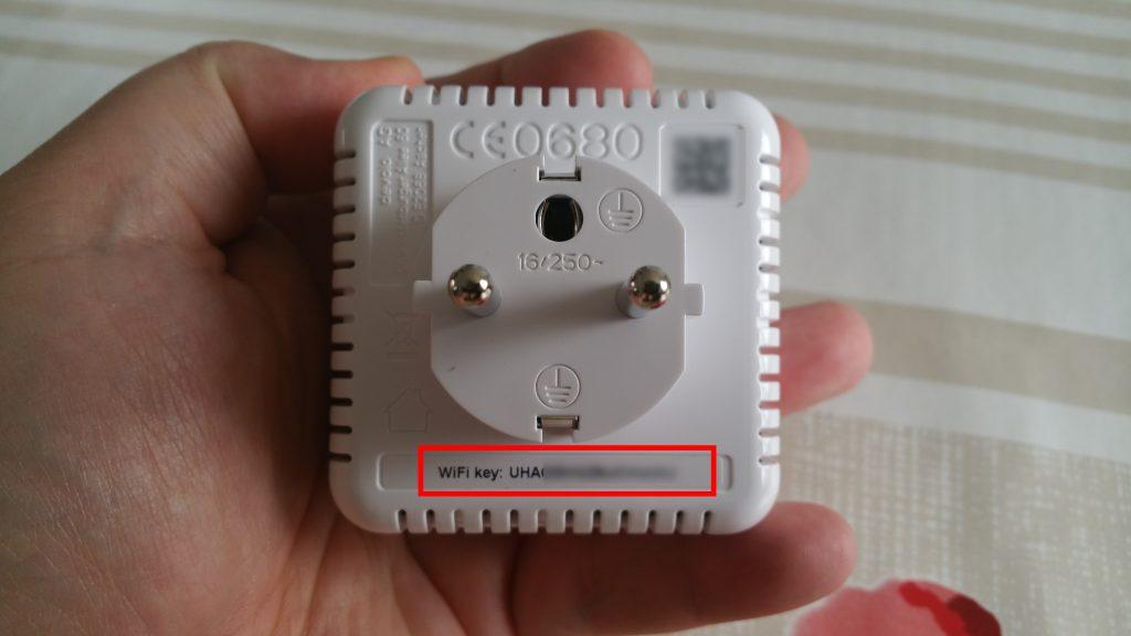 DEVOLO_dLAN_550_wifi_key-1024x576 dLAN 550 Wifi Starter Kit CPL