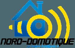 Blog.nord-domotique.com