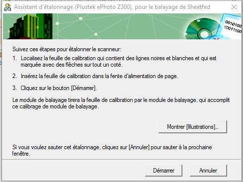 6 Scanner Plustek ePhoto Z300 ... un scanner haute qualité