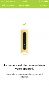 Photo-Installation-Netatmo-Welcome-22-49-29-169x300 Présentation et test de la caméra Netatmo Welcome