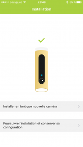 Photo-Installation-Netatmo-Welcome-22-49-37-169x300 Présentation et test de la caméra Netatmo Welcome