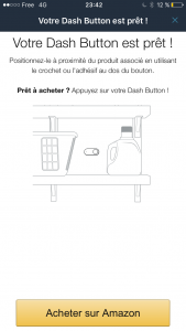 Buton-Dash-Amazon-42-58-169x300 Présentation et test du bouton Dash d'Amazon