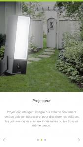 Configuration-Presence16-37-55-169x300 Présentation et test de la caméra Présence de chez Netatmo