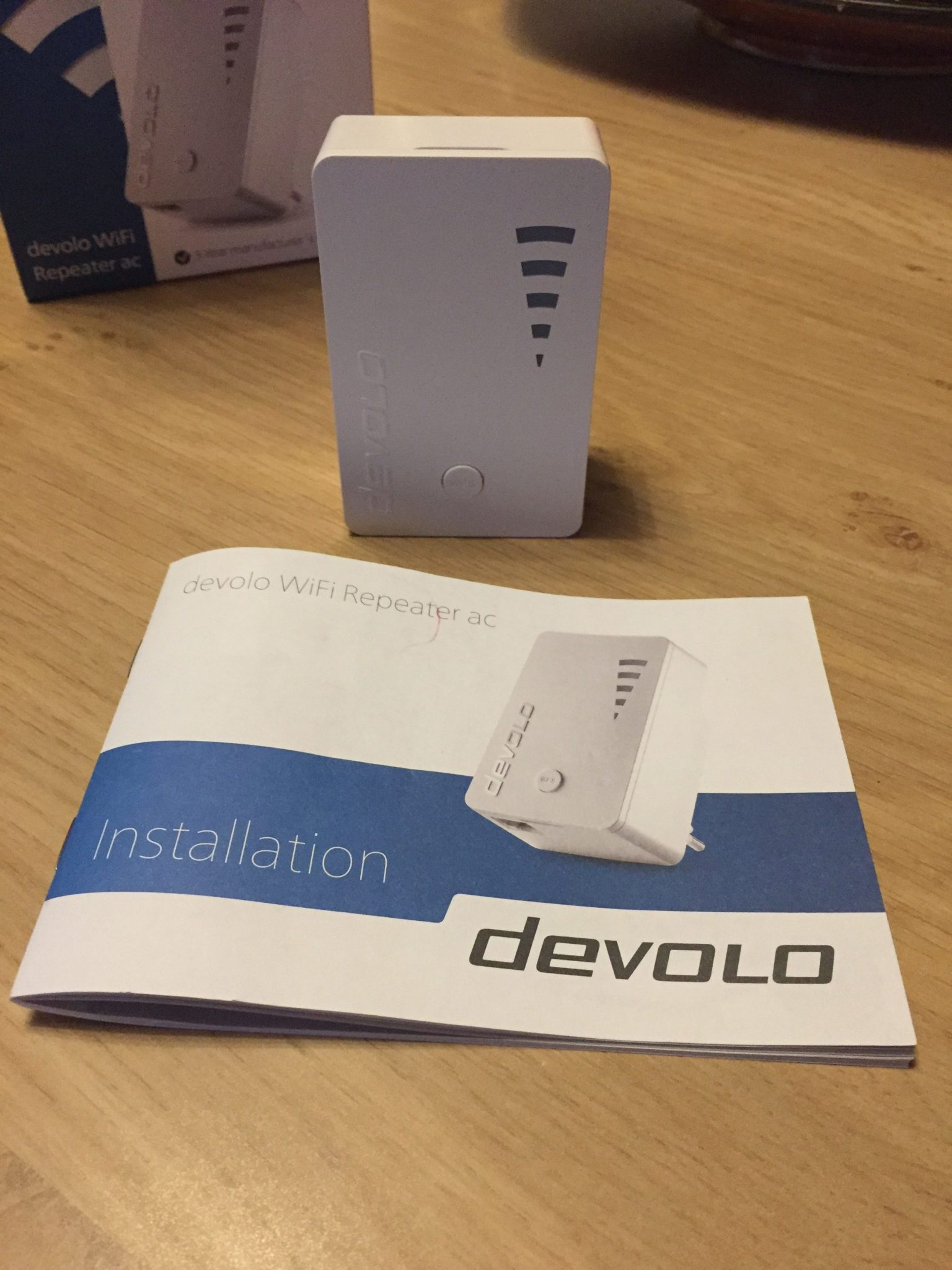 IMG_1718-e1484055283262 Devolo WIFI Repeater ac