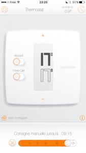 IMG_5221-169x300 Test Thermostat connecté Netatmo by Starck