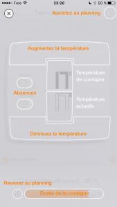IMG_5225-169x300 Test Thermostat connecté Netatmo by Starck