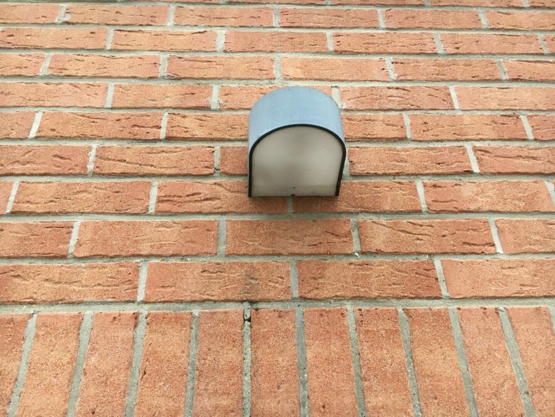 Installation-Presence15-59-22 Présentation et test de la caméra Présence de chez Netatmo