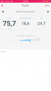 Photo-12-01-2017-23-03-43-169x300 Présentation et test de la balance Withings body cardio.