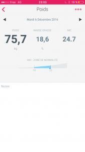 Photo-12-01-2017-23-03-43-169x300 Présentation et test de la balance Withings body cardio.