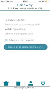 Somfy-serrure-41-169x300 Présentation et test de la Passerelle Internet Somfy