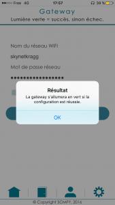 Somfy-serrure-46-169x300 Présentation et test de la Passerelle Internet Somfy