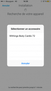 Withings-Body-Cardio-26-03-169x300 Présentation et test de la balance Withings body cardio.
