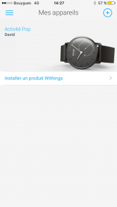 Withings-Body-Cardio-27-23-169x300 Présentation et test de la balance Withings body cardio.