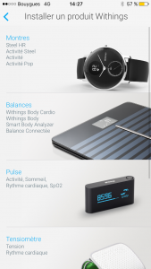 Withings-Body-Cardio-27-26-169x300 Présentation et test de la balance Withings body cardio.