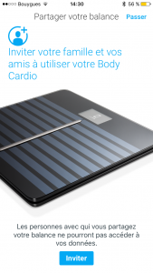Withings-Body-Cardio-30-15-169x300 Présentation et test de la balance Withings body cardio.