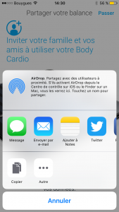 Withings-Body-Cardio-30-28-169x300 Présentation et test de la balance Withings body cardio.
