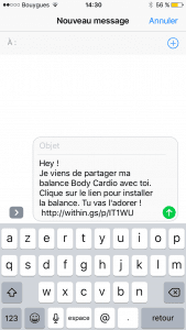 Withings-Body-Cardio-30-43-169x300 Présentation et test de la balance Withings body cardio.