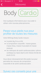 Withings-Body-Cardio-32-08-169x300 Présentation et test de la balance Withings body cardio.