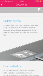 Withings-Body-Cardio-33-19-169x300 Présentation et test de la balance Withings body cardio.