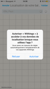 Withings-Body-Cardio-35-07-169x300 Présentation et test de la balance Withings body cardio.