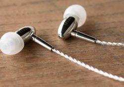 Final dévoile les FI-BA-SST35 et FI-BA-SST25, les nouveaux  modèles d'écouteurs de la gamme phare FI-BA-SS