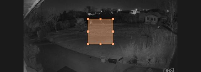 Capture-d'écran-2017-02-16-à-22.27.27-640x230 Présentation et test de la caméra extérieure connectée Nest Cam Outdoor