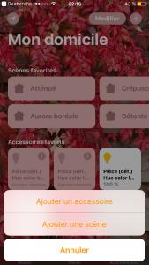 HomeKit-Eedomus-02-169x300 La box Eedomus+ est compatible avec HomeKit (iOS)