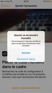 HomeKit-Eedomus-03-169x300 La box Eedomus+ est compatible avec HomeKit (iOS)