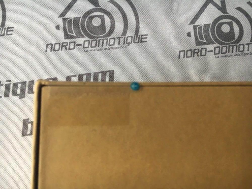 Nest-Cam-outdoor-03-e1487020563249 Présentation et test de la caméra extérieure connectée Nest Cam Outdoor