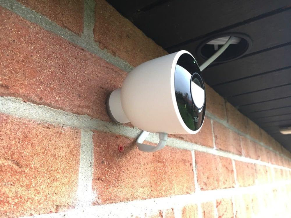 Nest-Cam-outdoor-49 Présentation et test de la caméra extérieure connectée Nest Cam Outdoor