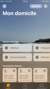 Photo-02-02-2017-23-12-50-169x300 La box Eedomus+ est compatible avec HomeKit (iOS)