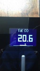 Withings-body-cardio--e1486907880988-169x300 Présentation et test de la balance Withings body cardio.