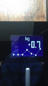 Withings-body-cardio-1-2-e1486907860157-169x300 Présentation et test de la balance Withings body cardio.