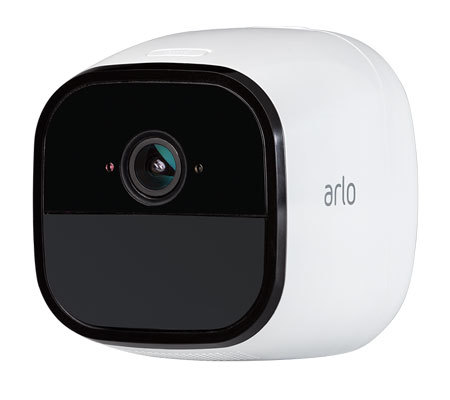 notre-veille-arlo-go-la-nouvelle-camera-de-surveillance-de-netgear Notre Veille : Arlo Go, la nouvelle caméra de surveillance de Netgear
