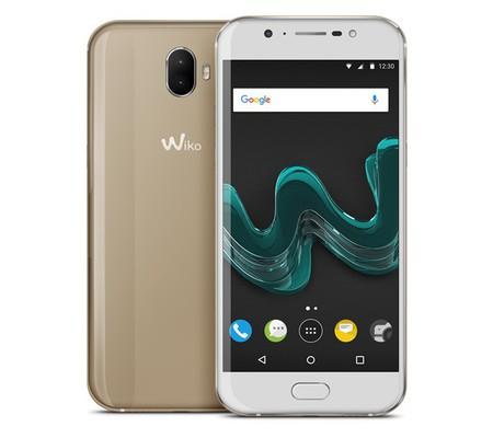 notre-veille-wiko-passe-un-cap-avec-ce-smartphone-a-400-e Notre Veille : Wiko passe un cap avec ce smartphone à 400€