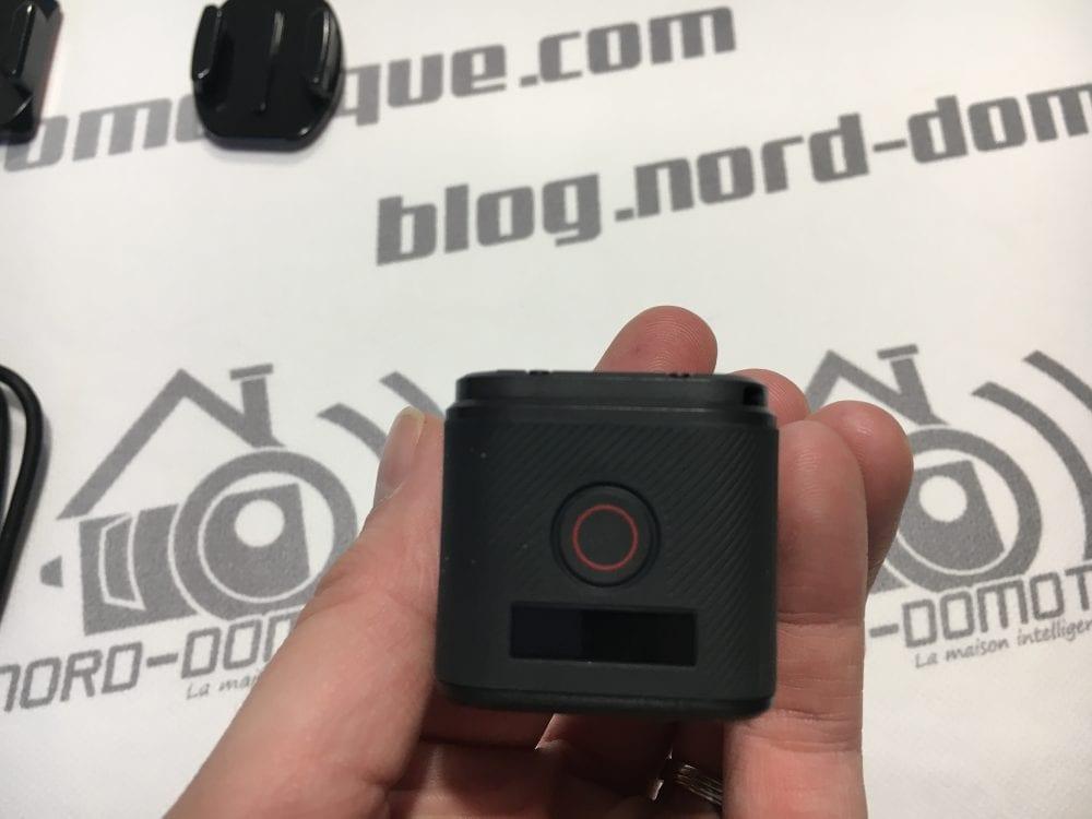 Hero5-session-05-1000x750 Présentation et test de la GoPro Hero5 Session