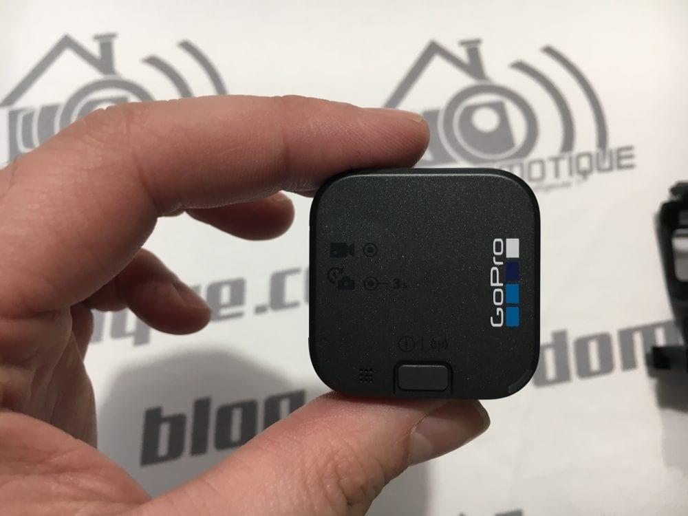 Hero5-session-06-1000x750 Présentation et test de la GoPro Hero5 Session
