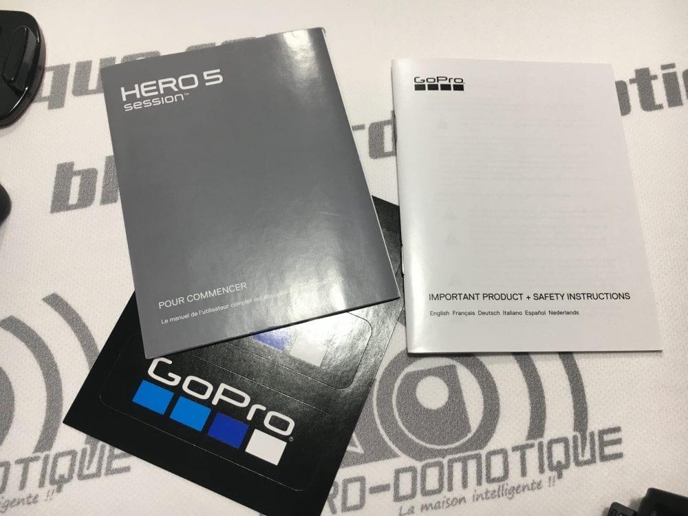 Hero5-session-08-1000x750 Présentation et test de la GoPro Hero5 Session