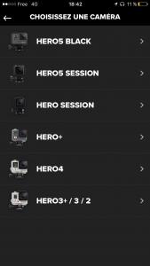 Hero5-session-21-169x300 Présentation et test de la GoPro Hero5 Session