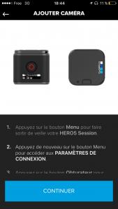 Hero5-session-23-169x300 Présentation et test de la GoPro Hero5 Session