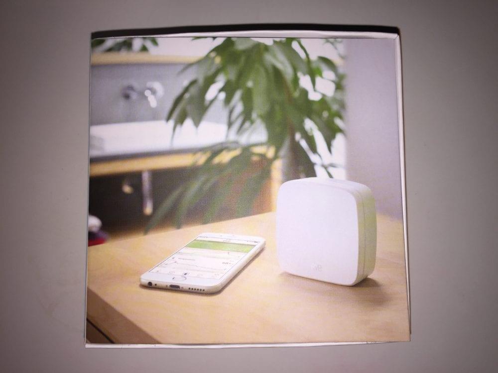 IMG_1797-1000x750 Elgato sort la gamme EVE compatible HomeKit.