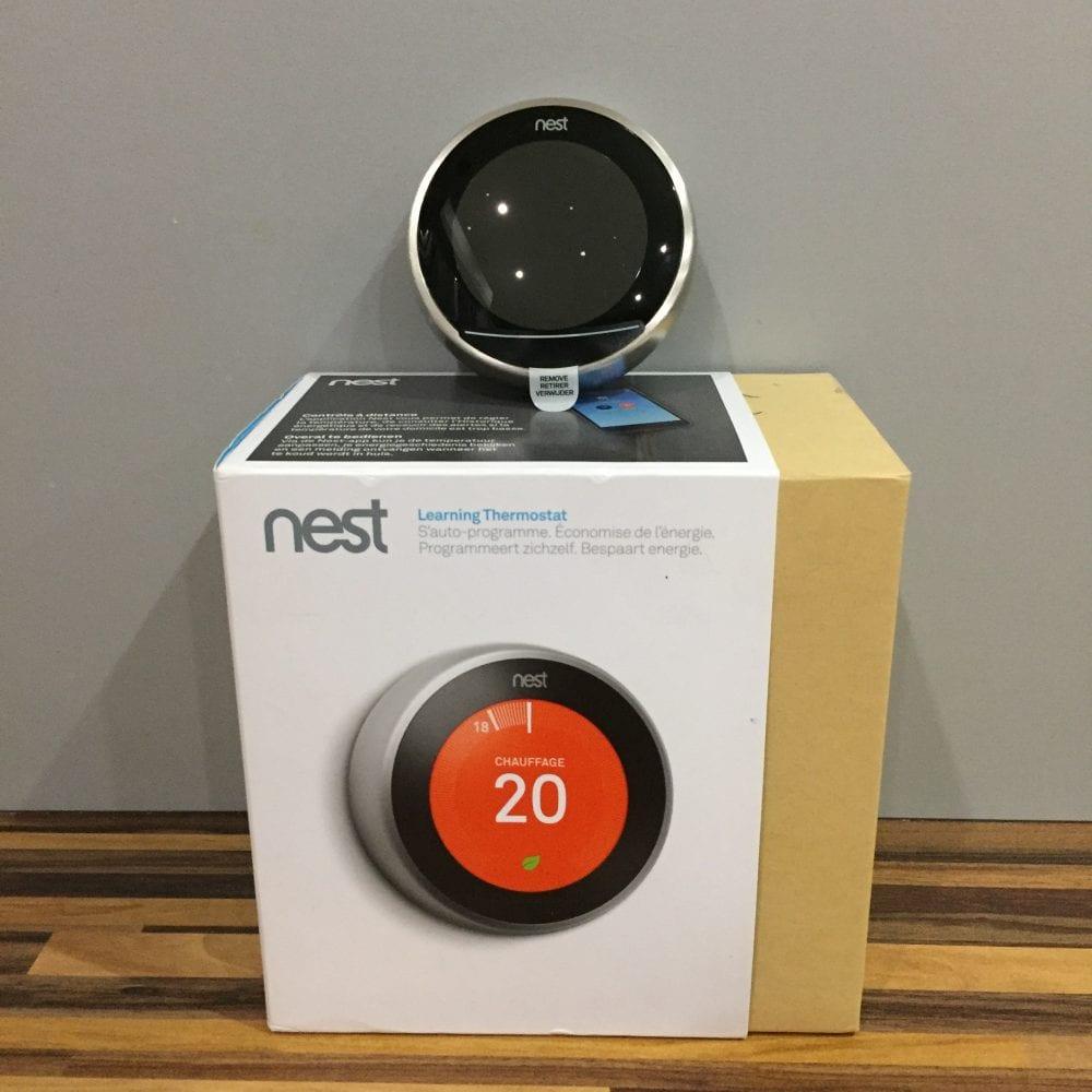 IMG_4432-e1490898172429-1000x1000 (terminé) Jeu concours : Gagner le thermostat NEST