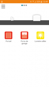 Screenshot_20170310-134946-169x300 TaHoma ... une box domotique by Somfy